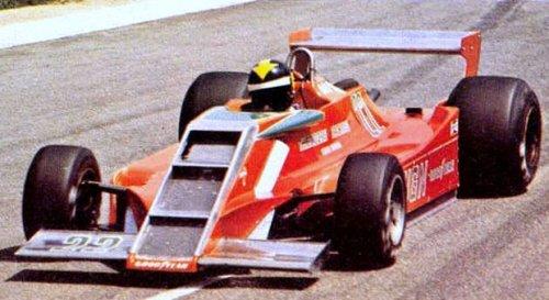 ensign_1979